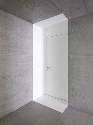 tarahidakheli faza 1 1 - اجزای تشکیل دهنده فضا در طراحی داخلی