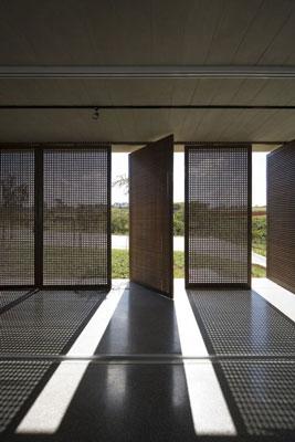 tarahidakheli faza 5 1 - اجزای تشکیل دهنده فضا در طراحی داخلی