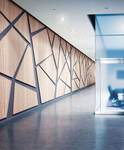 tarahidakheli faza 6 1 - اجزای تشکیل دهنده فضا در طراحی داخلی