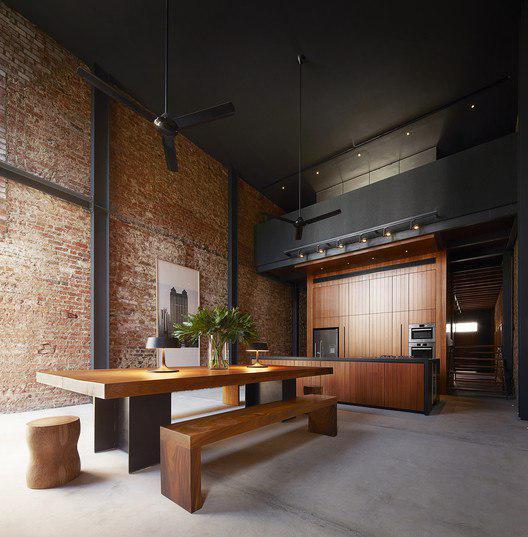tarahidakheli sanati 5 - طراحی داخلی صنعتی