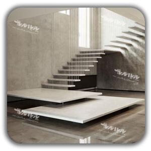 فضا در طراحی داخلی
