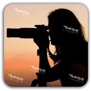 عکاسی چیست ؟