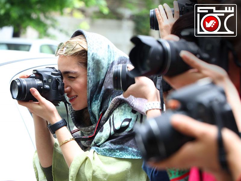 akkasi site akkasi chist 2 - عکاسی در سفر | عکاسی از انسان ها