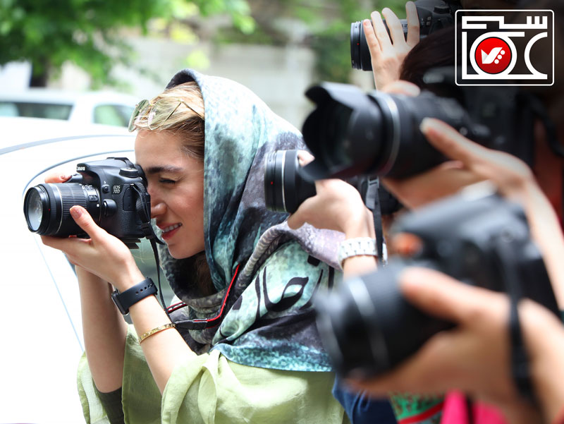akkasi site akkasi chist 2 - 8 نکته ای که هر فرد مبتدی در رشته عکاسی پرتره باید بداند