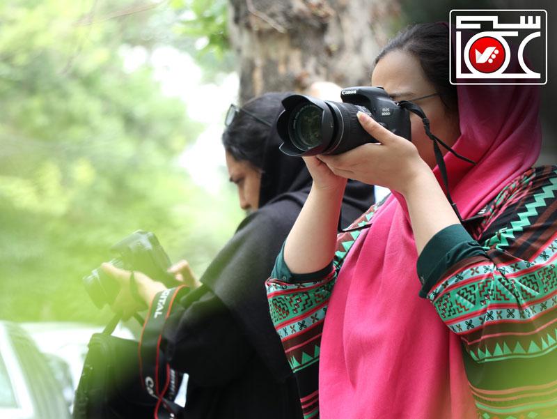 akkasi site akkasi chist 3 - 8 نکته ای که هر فرد مبتدی در رشته عکاسی پرتره باید بداند