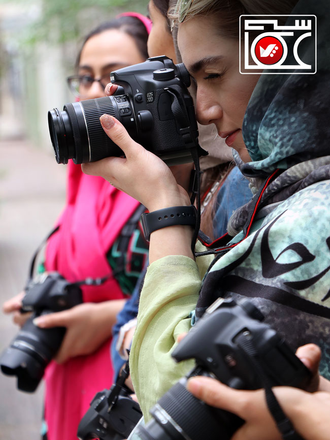 akkasi site akkasi chist 4 - عکاسی چیست ؟