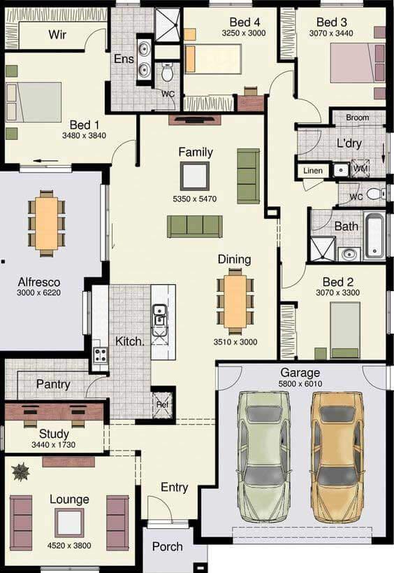 marahel tarahi dakheli - مراحل طراحی داخلی