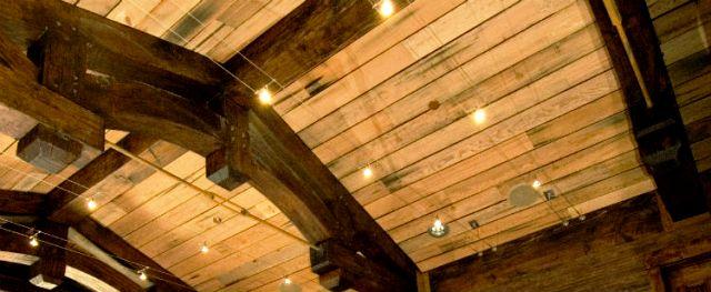 تصویر عایق بندی ساختمان سنتی
