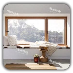 طراحی فضای مسکونی