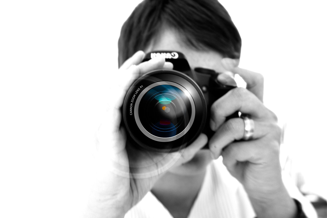 what is photography - تاریخچه عکاسی جهان