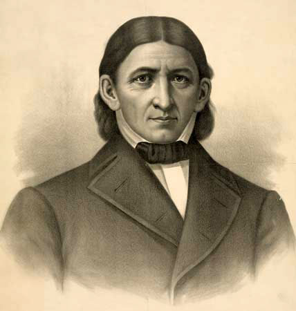 فردریک فروبل