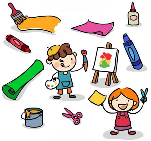 زنگ هنر ، فعال کردن درس هنر ، فعالیت های هنری دانش آموزان ، دانش اموزان هنری ، کارشناسی تکنولوژی و گروههای آموزشی متوسطه و ابتدایی ناحیه دو 2 منطقه بهارستان نسیم شهر