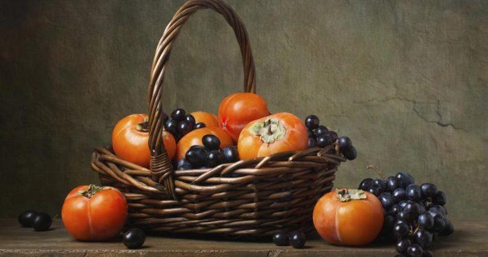 1200 186768413 fruits basket 710x375 - عکاسی از اجسام بی جان