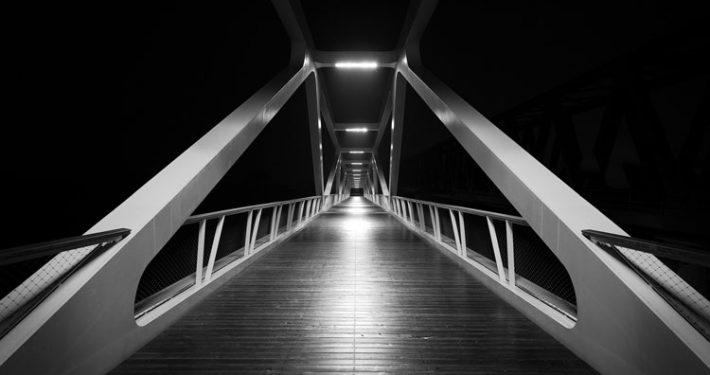 architecturephotographer 710x375 - عکاسی معماری