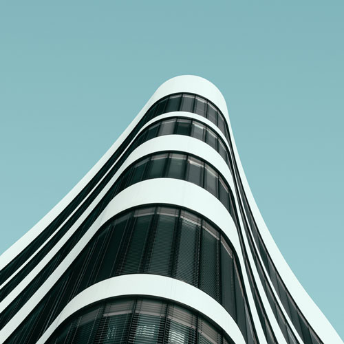 عکاسی معماری نما