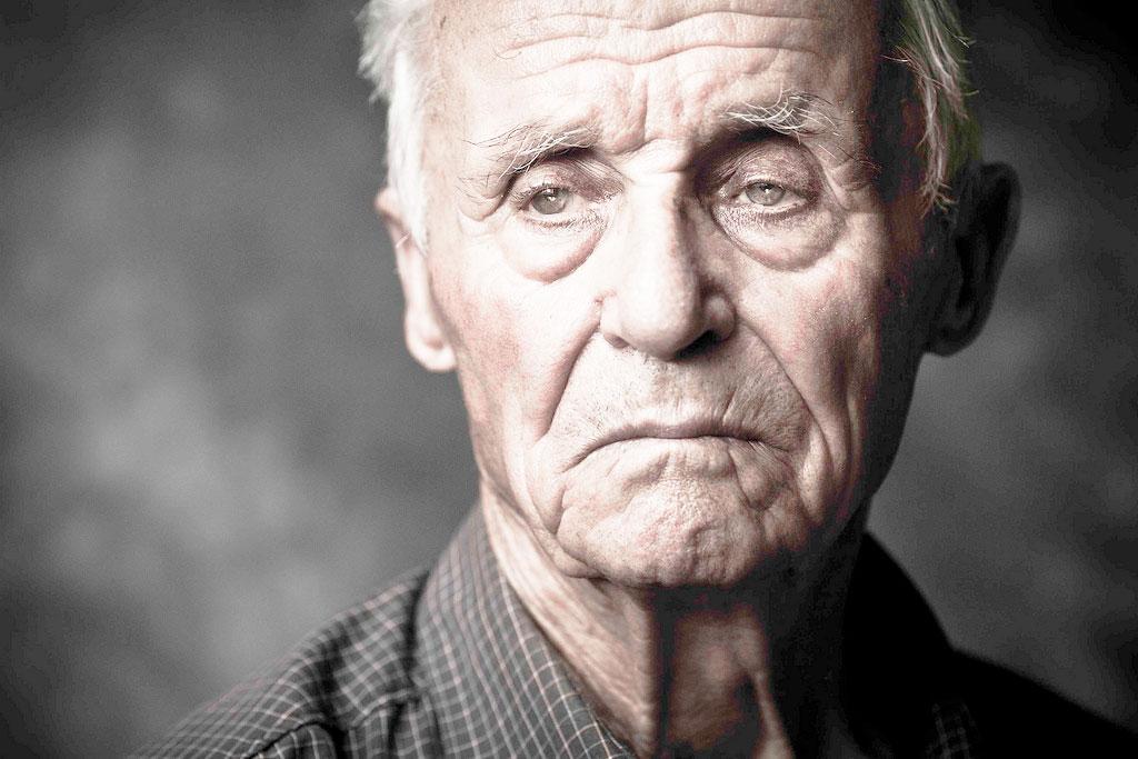 light portrait - 8 نکته ای که هر فرد مبتدی در رشته عکاسی پرتره باید بداند
