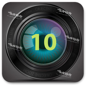 ویژگی عکاسان