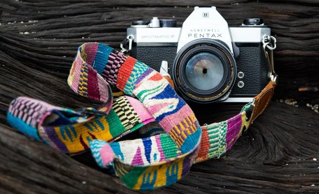 photography art - آیا شما قادر به گرفتن عکس حرفه ای هستید و میتوان شما را عکاس حرفه ای نامید؟