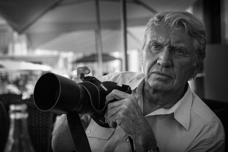 photojurnalism don mcCullin - تاریخچه ای از عکاسی خبری