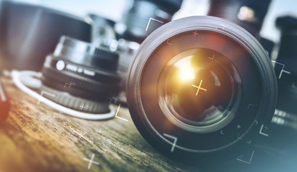 pro photo - آیا شما قادر به گرفتن عکس حرفه ای هستید و میتوان شما را عکاس حرفه ای نامید؟