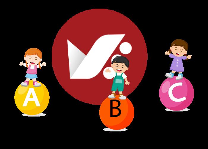 ZABAN  KOODAK - لزوم آموزش زبان انگلیسی کودکان