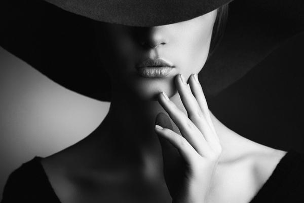 black and withe photo - 10 نکته برای عکاسی سیاه و سفید حیرت انگیز