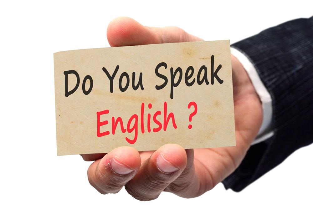 englis - تکنیک هایی برای حفظ لغات انگلیسی