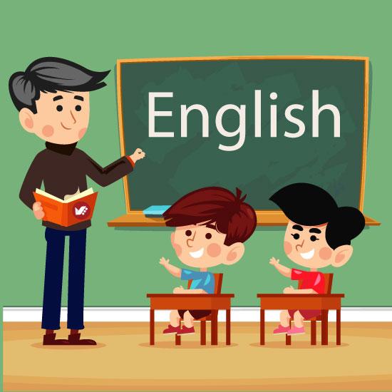 english class - چرا یادگیری زبان انگلیسی در مدرسه عملی نیست ؟