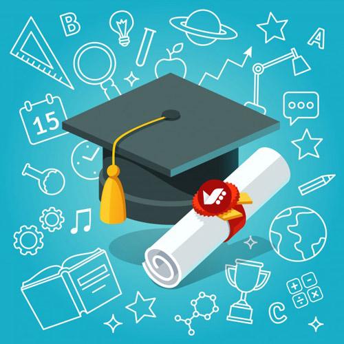 english edu - 5 دلیل برای اینکه فرزند شما از یادگیری زبان انگلیسی سود میبرد
