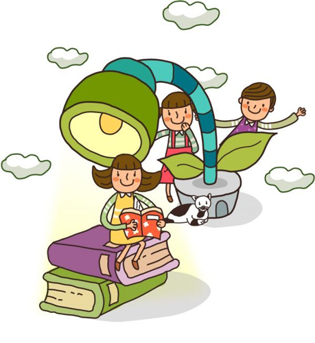 english kids learning - لزوم آموزش زبان انگلیسی کودکان
