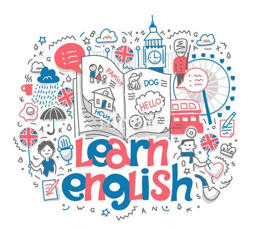 english learn for kids - لزوم آموزش زبان انگلیسی کودکان