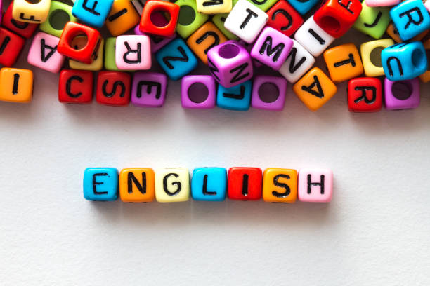 english learning 1 - تکنیک هایی برای حفظ لغات انگلیسی
