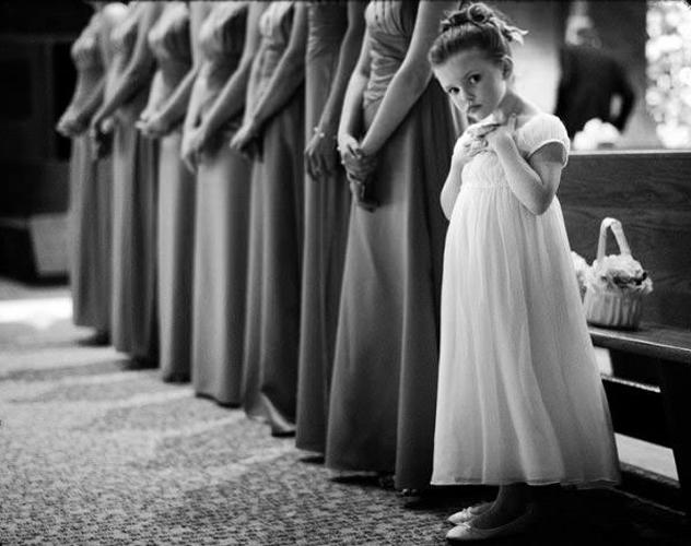 eric laurits - 10 نکته برای عکاسی سیاه و سفید حیرت انگیز