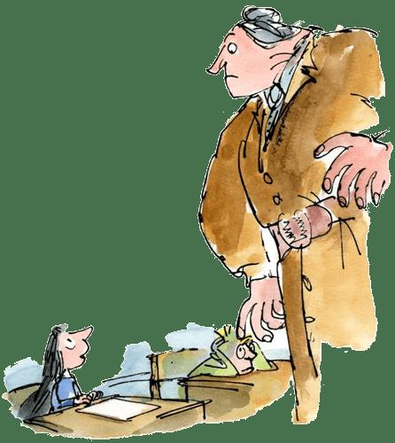 illustrate book - دیدگاه یک تصویرساز در رابطه با تصویرگری کتاب کودک