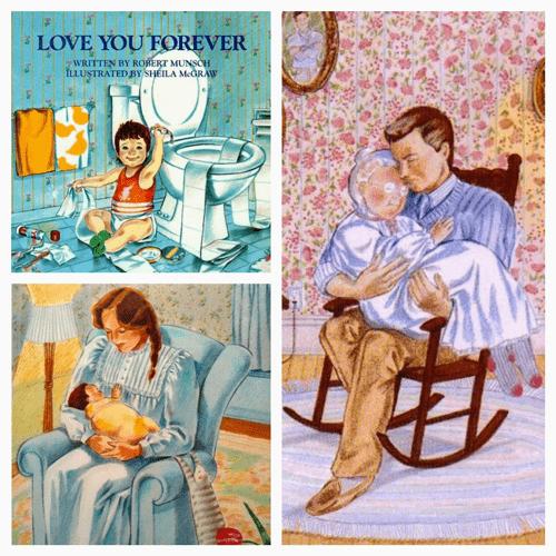 illustration book - دیدگاه یک تصویرساز در رابطه با تصویرگری کتاب کودک