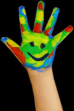 koodakan 1 - آموزش نقاشی کودکان
