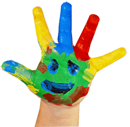 koodakan 2 - آموزش نقاشی کودکان