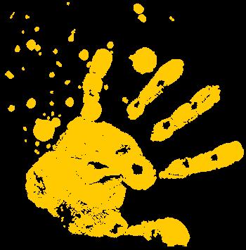 koodakan 6 - آموزش نقاشی کودکان
