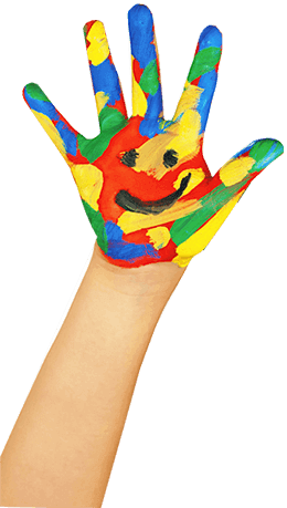 koodakan 7 - آموزش نقاشی کودکان