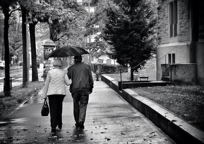 lover Photography - 10 نکته برای عکاسی سیاه و سفید حیرت انگیز