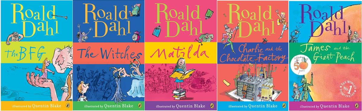 nostalgia illustrationbook - دیدگاه یک تصویرساز در رابطه با تصویرگری کتاب کودک