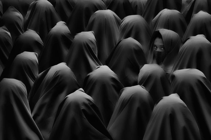obj photography - 10 نکته برای عکاسی سیاه و سفید حیرت انگیز