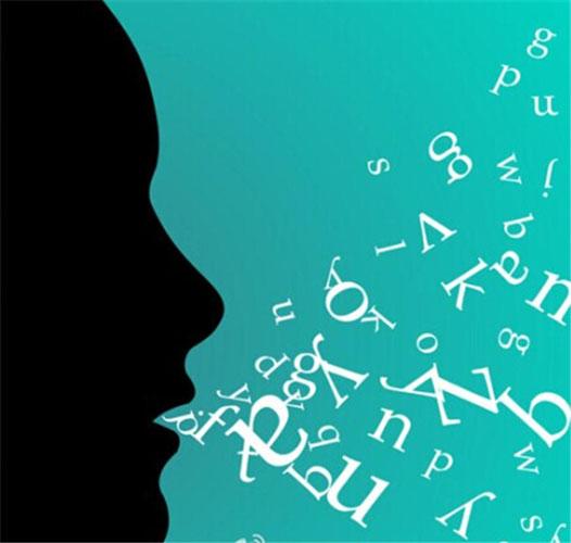 pronunciation english - تکنیک هایی برای حفظ لغات انگلیسی