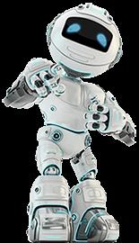 robatic 2 1 - آموزش رباتیک به کودکان
