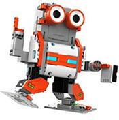 robatic 2 2 - آموزش رباتیک به کودکان