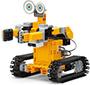 robatic 2 4 - آموزش رباتیک به کودکان