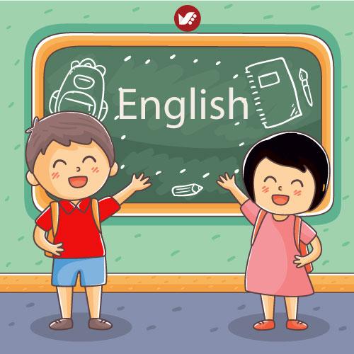 student in englishclass - چرا یادگیری زبان انگلیسی در مدرسه عملی نیست ؟