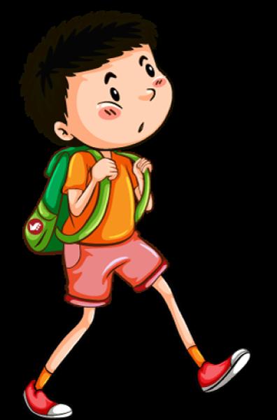 student learn english 2 - چرا یادگیری زبان انگلیسی در مدرسه عملی نیست ؟