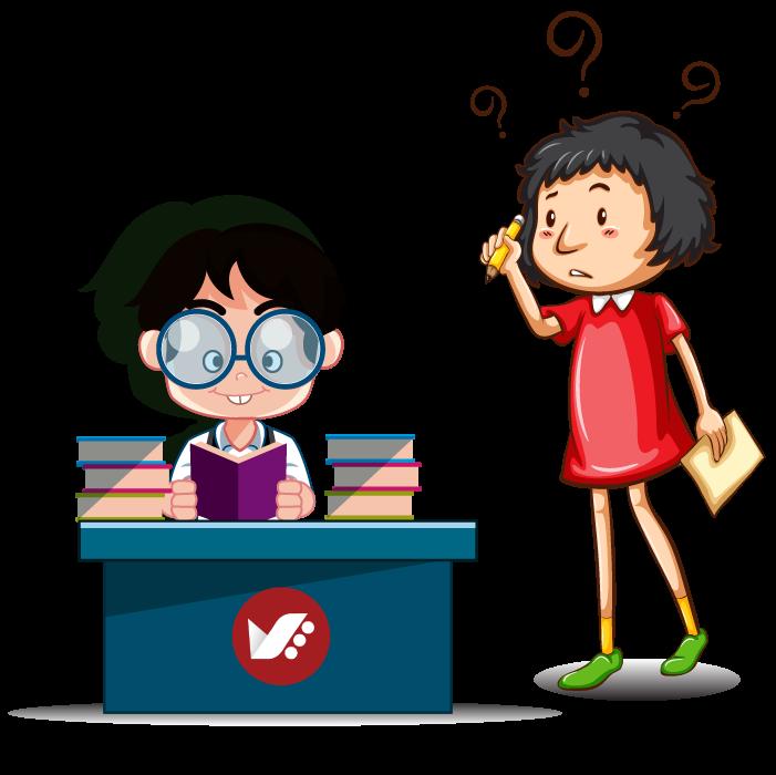 student learn english language 1 - چرا یادگیری زبان انگلیسی در مدرسه عملی نیست ؟