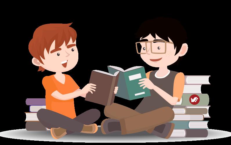study english - چرا یادگیری زبان انگلیسی در مدرسه عملی نیست ؟